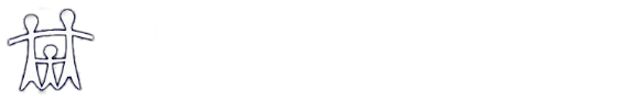 Richard D. Adelman, MD logo