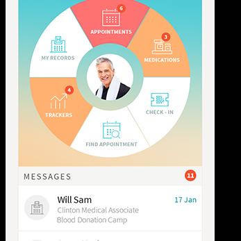 healthportal-app